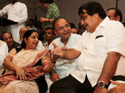 Baba Ramdev vs Government!