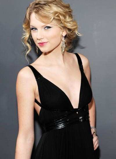 Forbes' best-paid celebs under 30