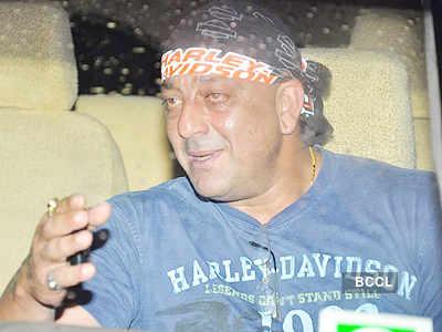 Spl.Screening: 'Double Dhamaal'