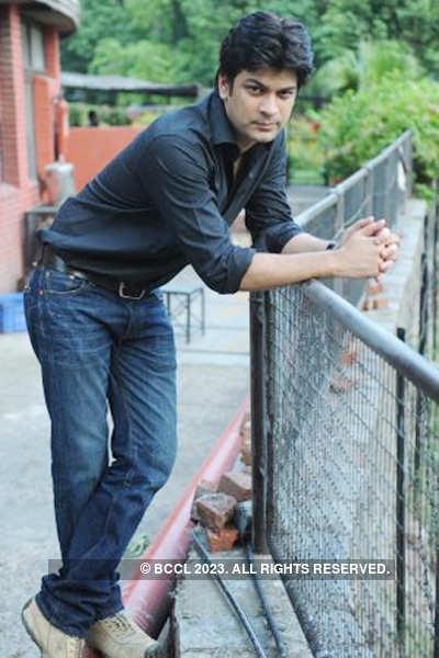 Mahesh Bhatt's 'The Last Salute'