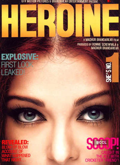 Ash hid pregnancy from us: Madhur