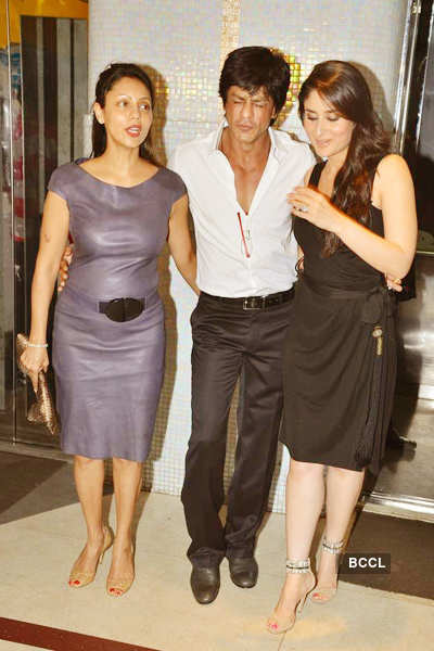 'Ra One' completion bash