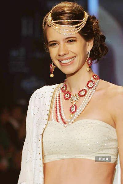 IIJW '11: Kays Jewels