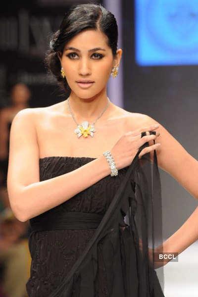IIJW 2011: GIA India