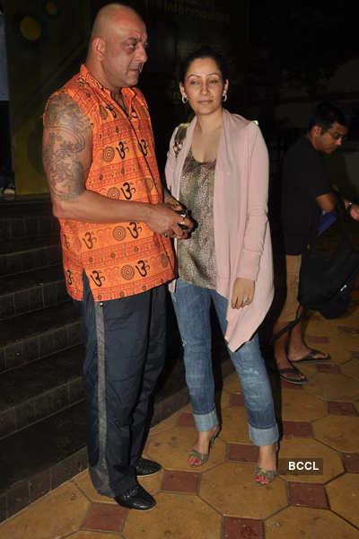Screening: 'Chatur Singh - Two Star'