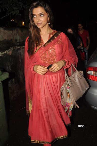 Screening: 'Aarakshan'