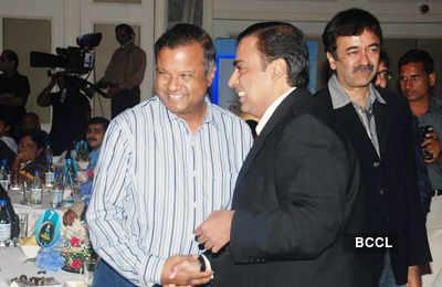'CNN IBN Heroes' awards '11