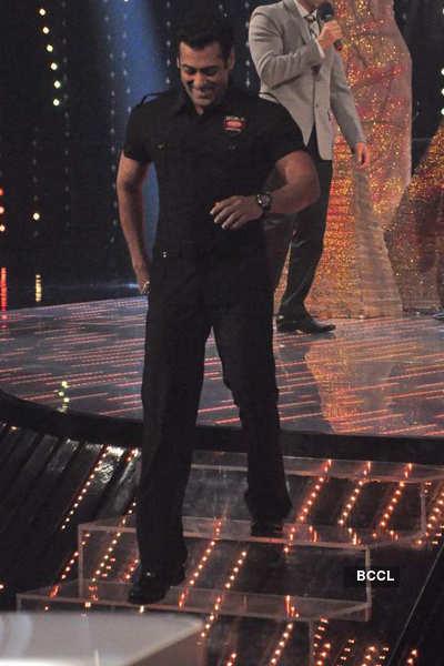 India's Got Talent - Season 3