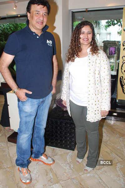 Showcase of Jaspreet Gulati's collection