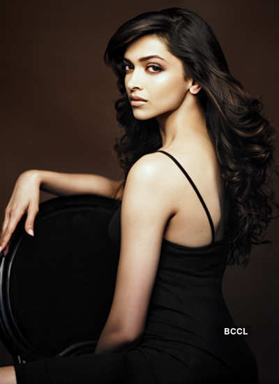 B'day Special: Deepika Padukone turns 31!