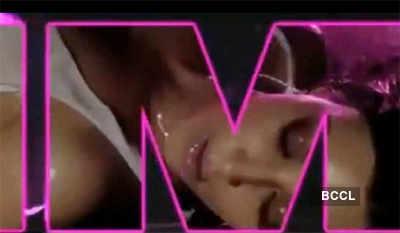 Sexy Videos