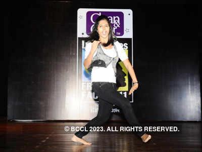 Fresh Face auditions @ Keshav Mahavidyalaya