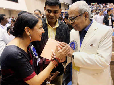 58th National Awards