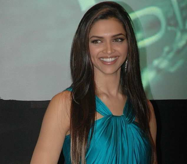 Staff Selection Commission Exam: Which actress is tallest ...