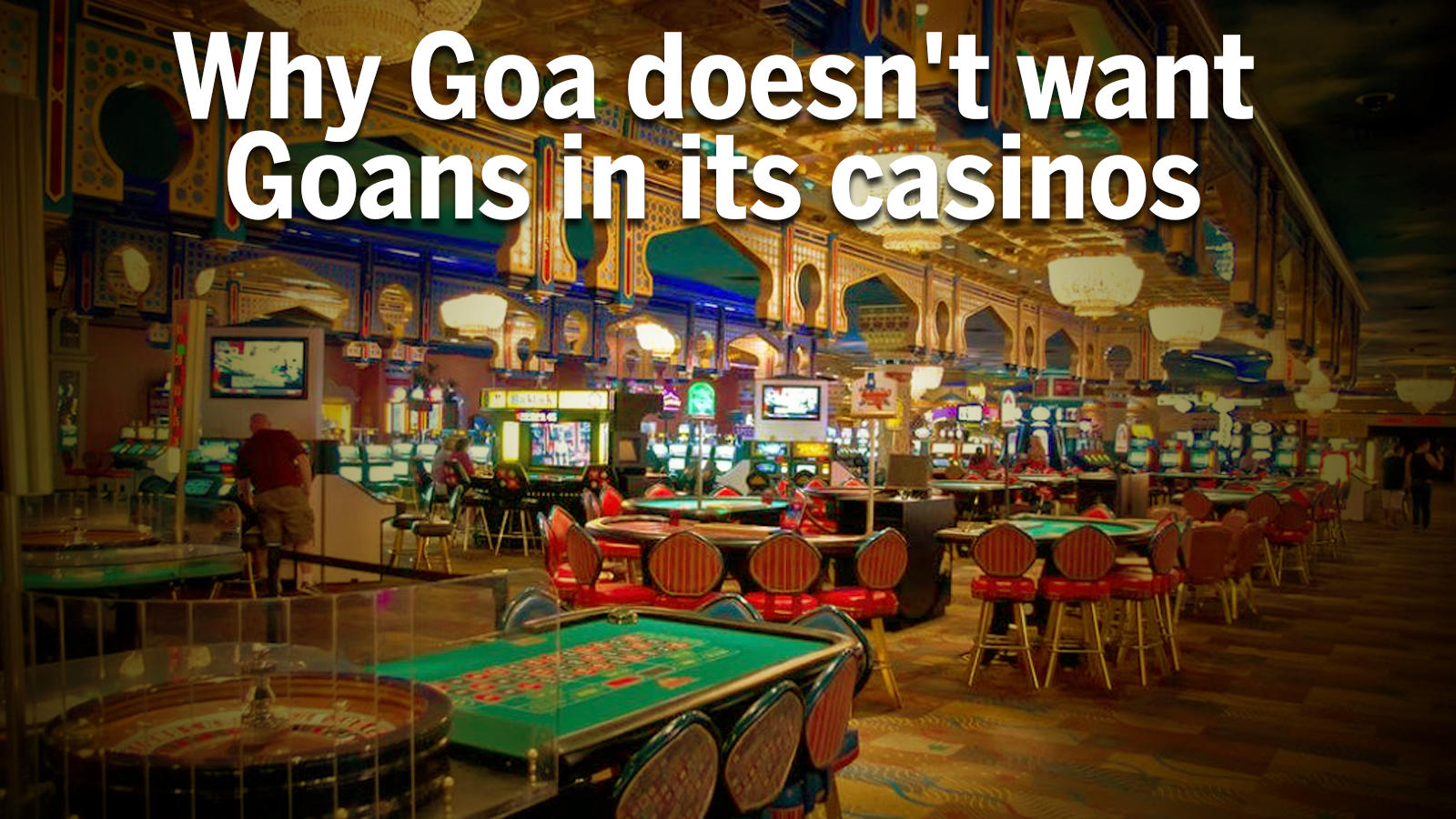 Хочу казино покер онлайн игра для телефона