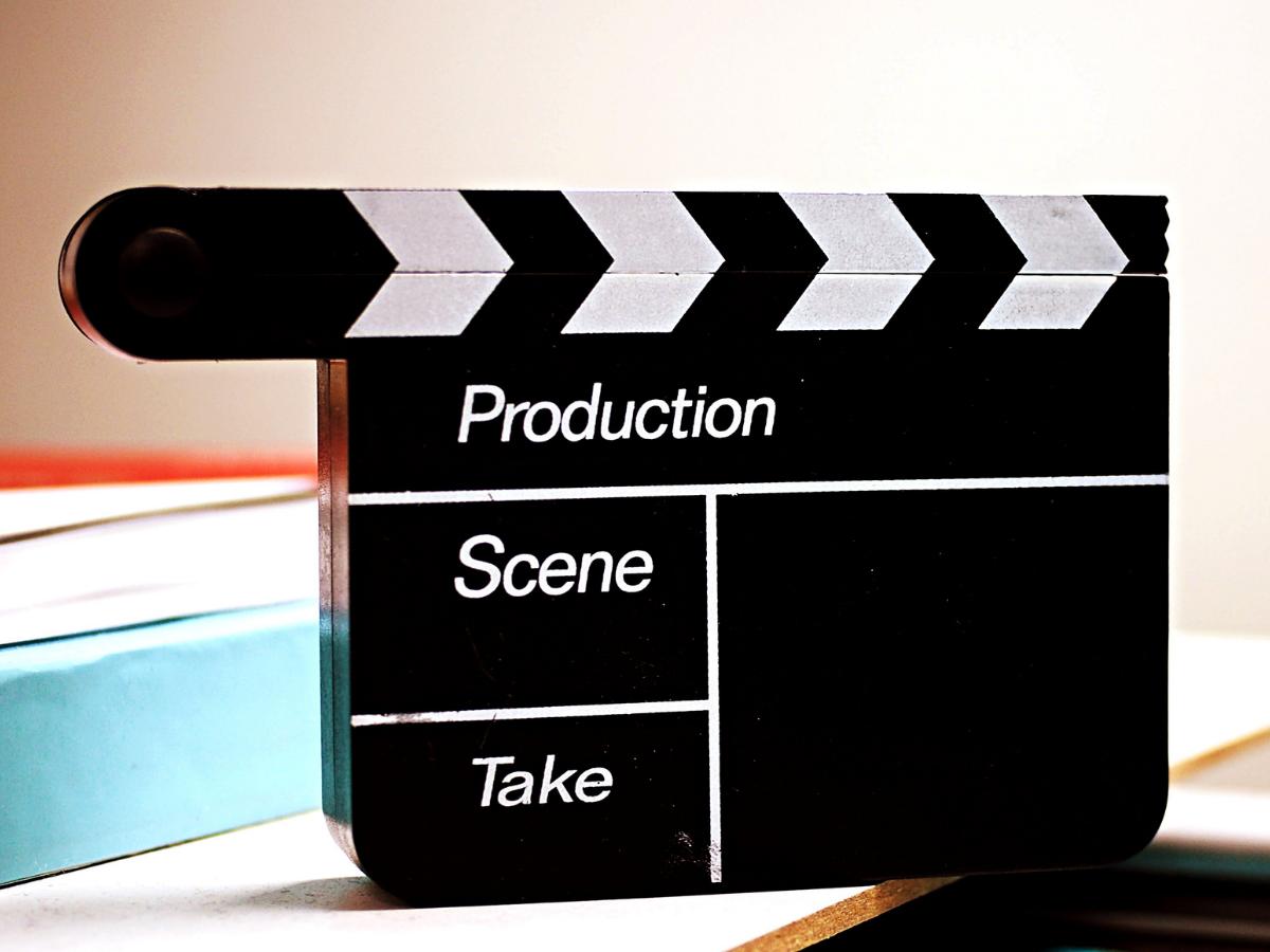 Telugu NRI launches self-publishing platform for film producers