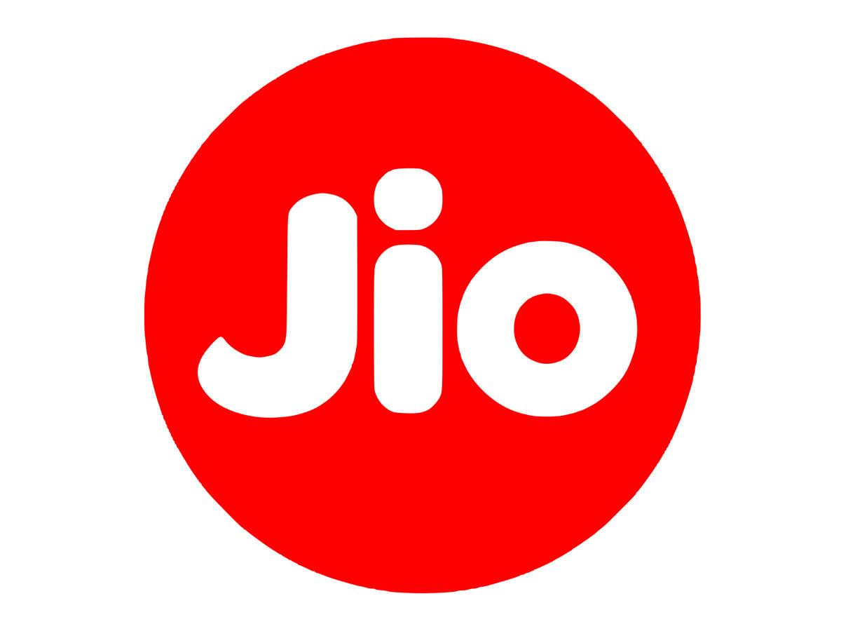 After Vodafone, Airtel, Jio to hike tariffs