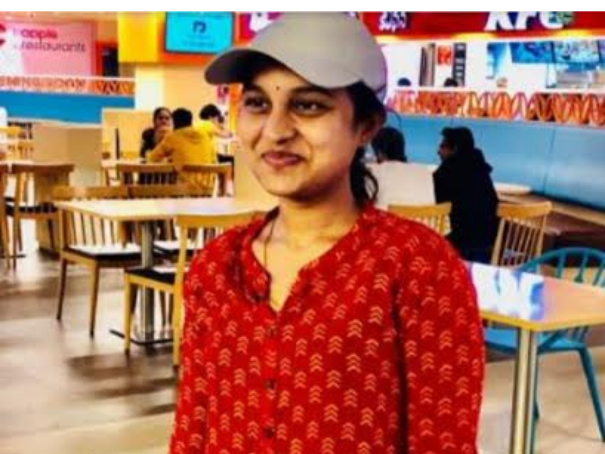 Hyderabad girl dies after her hair gets entangled in Go Kart wheel