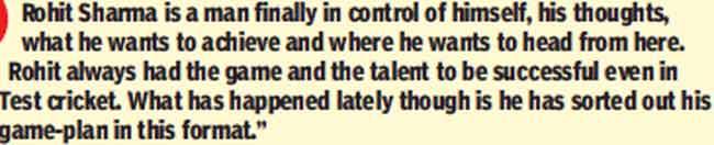 No team can have 11 Pants or 11 Pujaras: Vikram Rathour | Cricket News - Times of India Ajinkya Rahane, Cheteshwar Pujara, MS Dhoni, Rishabh Pant, Rohit Sharma, Vikram Rathour, virat kohli, WTC Final