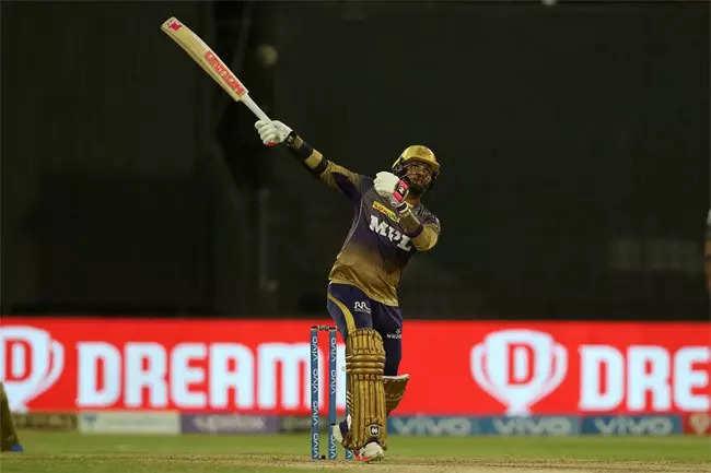 IPL 2021: Sunil Narine and KKR end captain Virat Kohli's IPL dream – The big match highlights | Cricket News, the vie