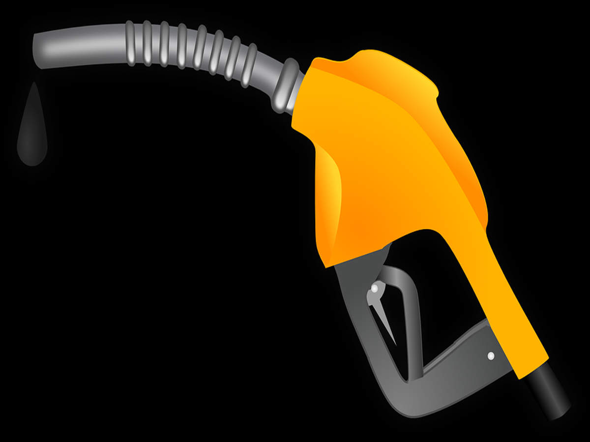 Petrol, diesel prices revision maintain pause as OMCs weigh options