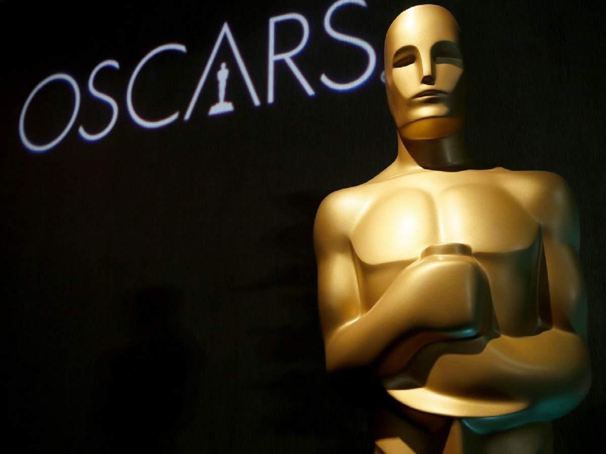 Zoya Akhtar, Anupam Kher, Anurag Kashyap, Ritesh Batra invited to be Oscar Academy members