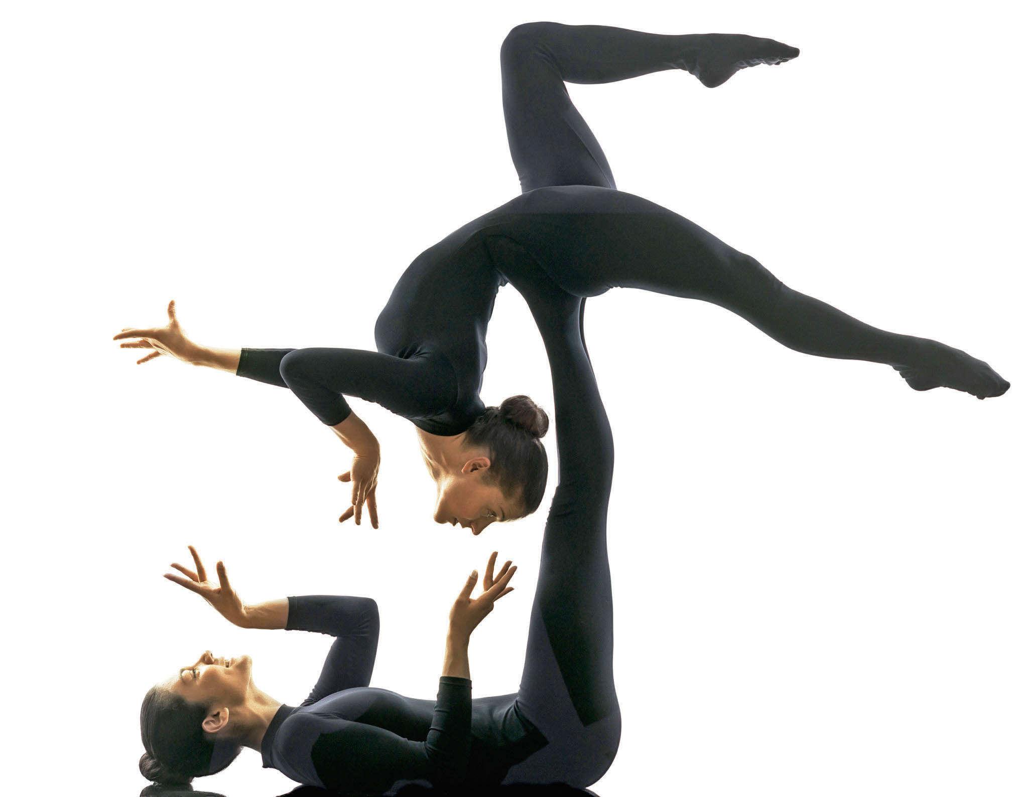 спортивная акробатика картинки арты джинсы останутся модные
