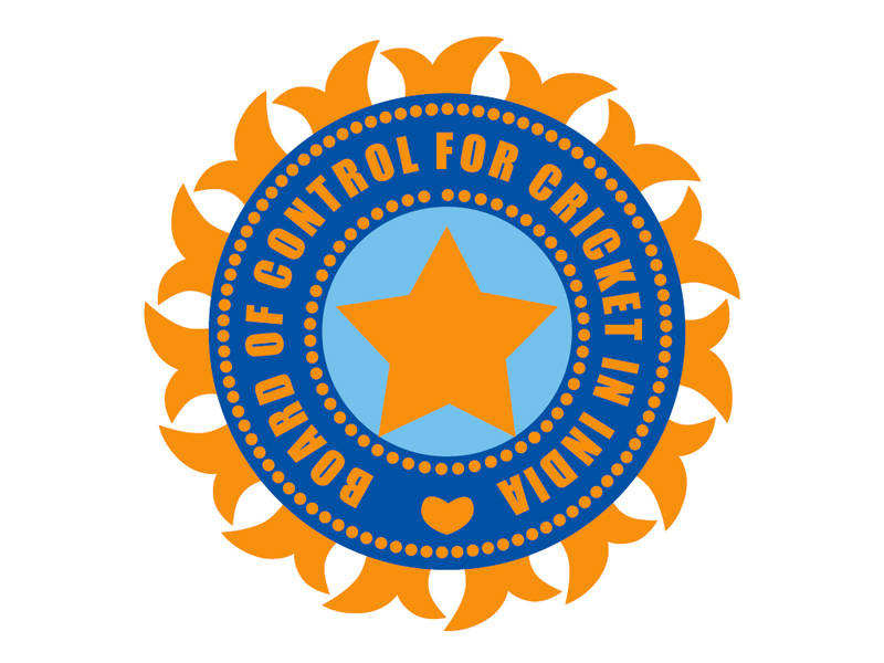 BCCI in panic as MSYA refuses visas to foreign teams over NADA issue - Mumbai Mirror thumbnail
