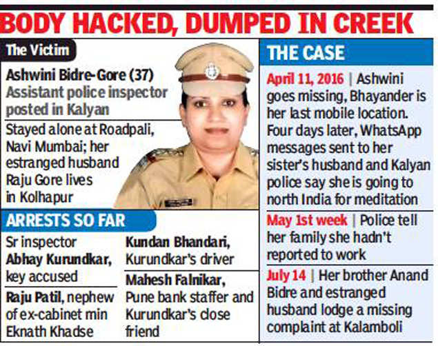 Police arrest prime suspect in motorway gang rape case