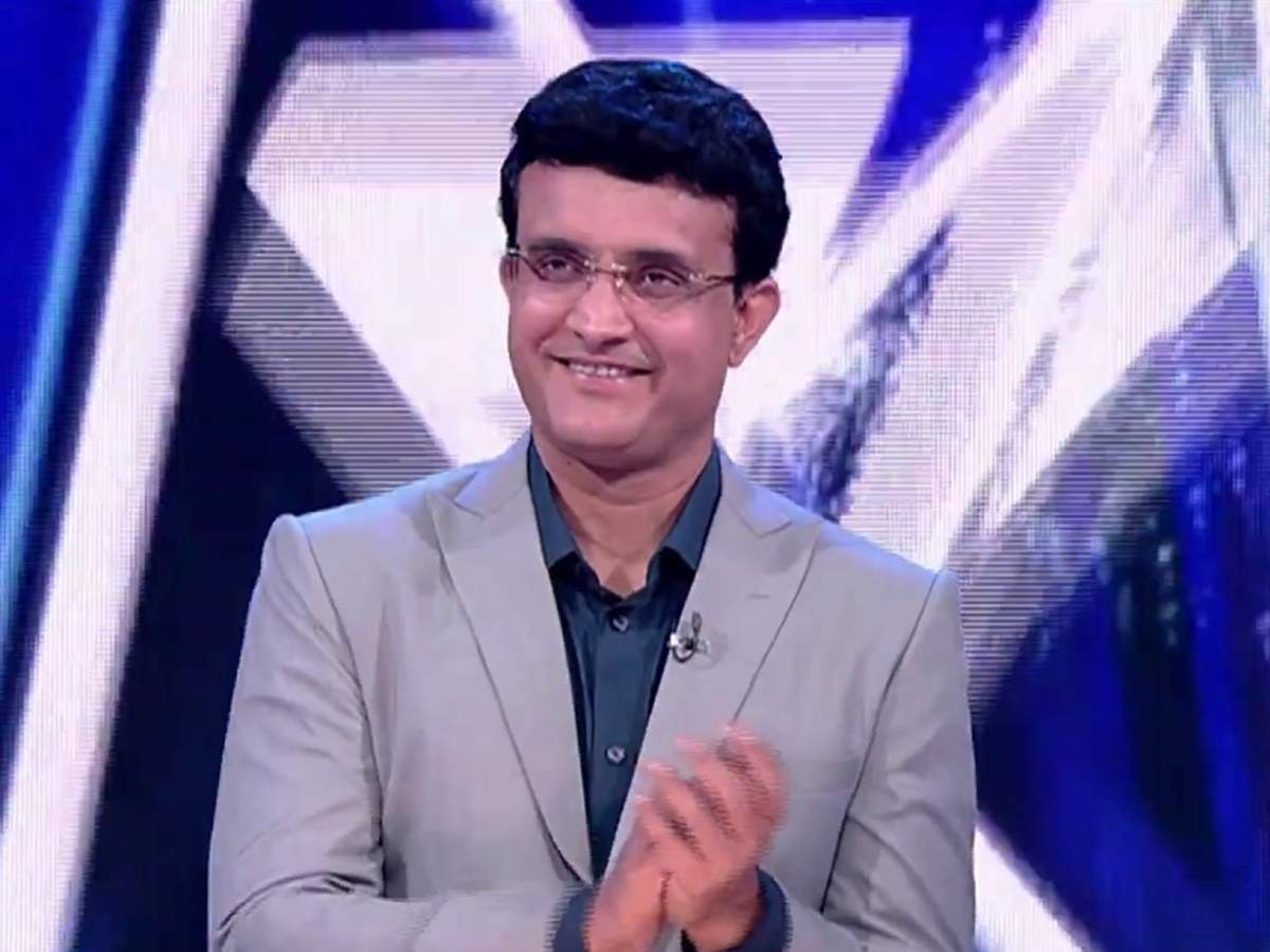 Assam spinner, who once bowled to Sourav Ganguly, now sells tea for survival