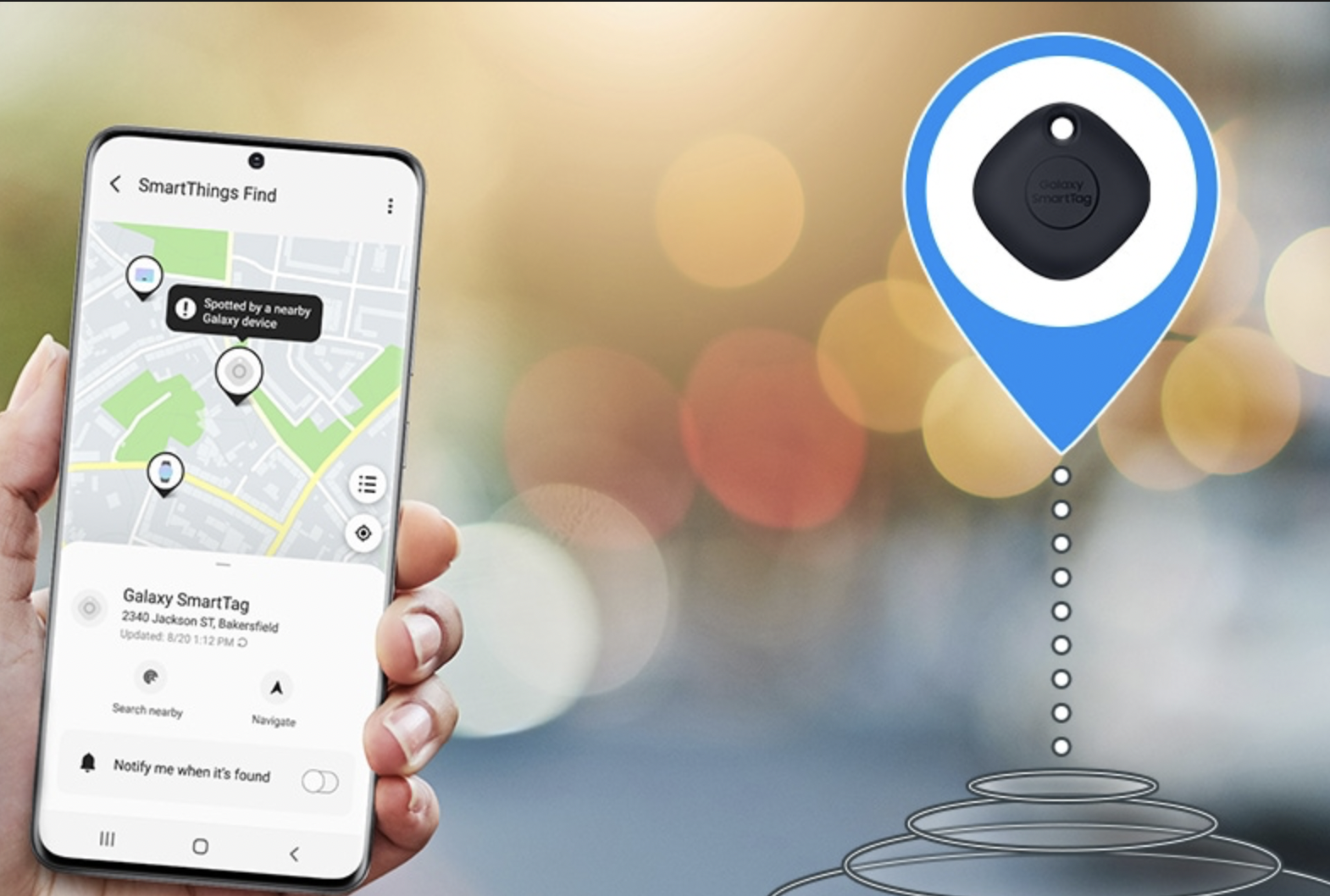 , Apple likely to launch Bluetooth tracker: What are they and all that you should know before buying, The World Live Breaking News Coverage & Updates IN ENGLISH
