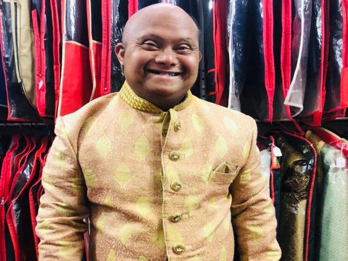 Inde: L'incroyable histoire d'un homme qui se marie sans une femme
