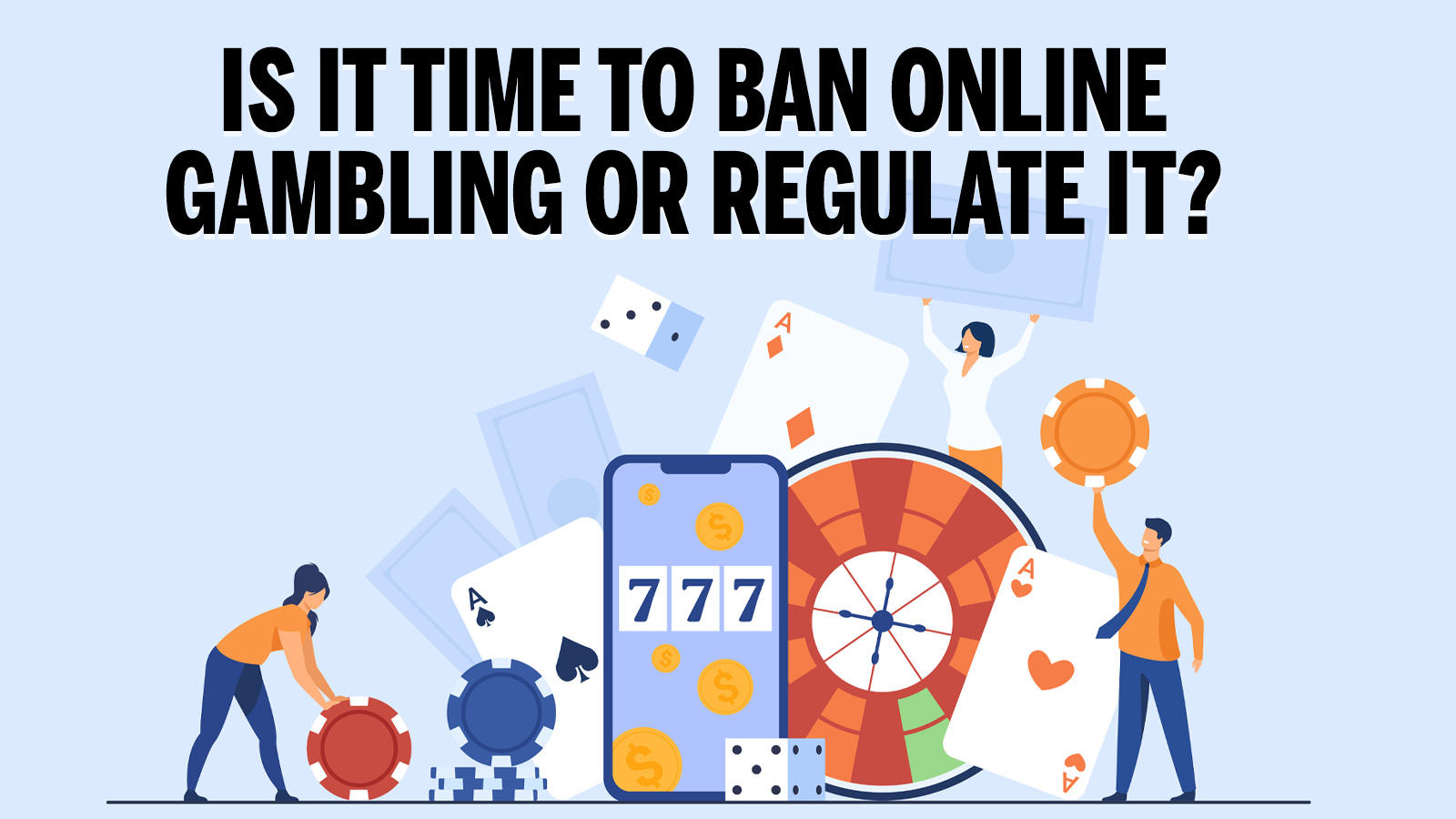 Should betting be legalised in india debates bamt solo mining bitcoins