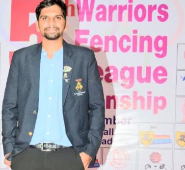 Mumbai: Over 100 sportspersons to return their Shiv Chhatrapati awards - Mumbai Mirror
