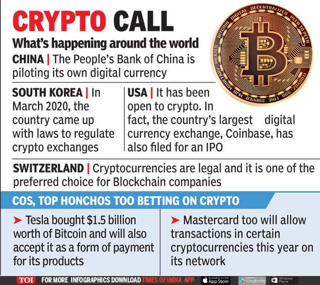 Bitcoin trading uk apžvalga