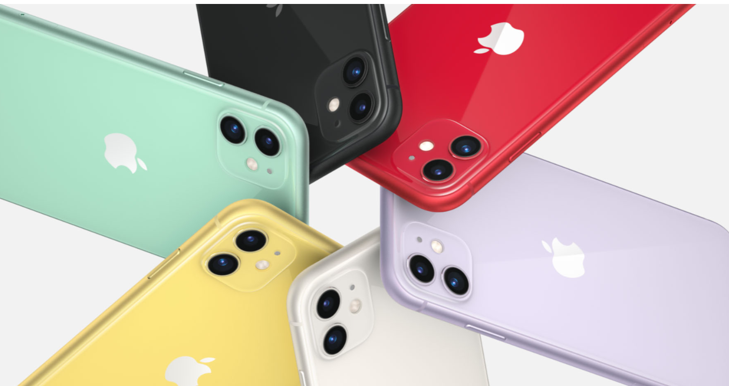iphone xr: How this iPhone became the most 'popular