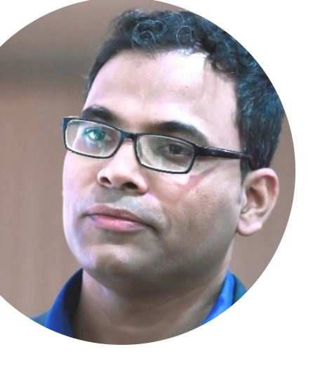 What you need to do to become a good data scientist - Times of India
