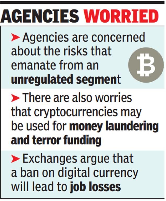 Delay in legislation on crypto boosts lobbying