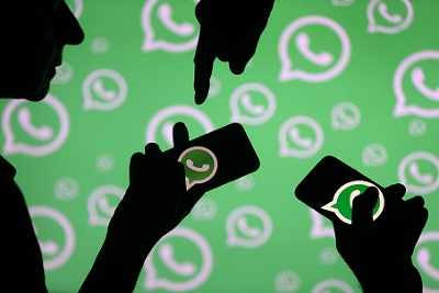 WhatsApp down? Users lose their cool on Twitter as messaging service stops working temporarily