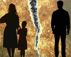 Pimpri: Pune court allows divorced woman to stay with in-laws