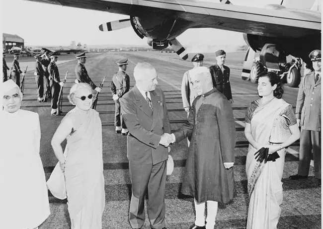 PM Modi in America: 20 defining moments that shaped India-US ties