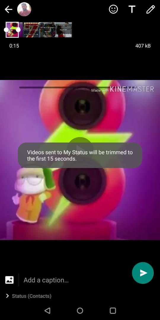 Status singles videos whatsapp 125+ whatsapp
