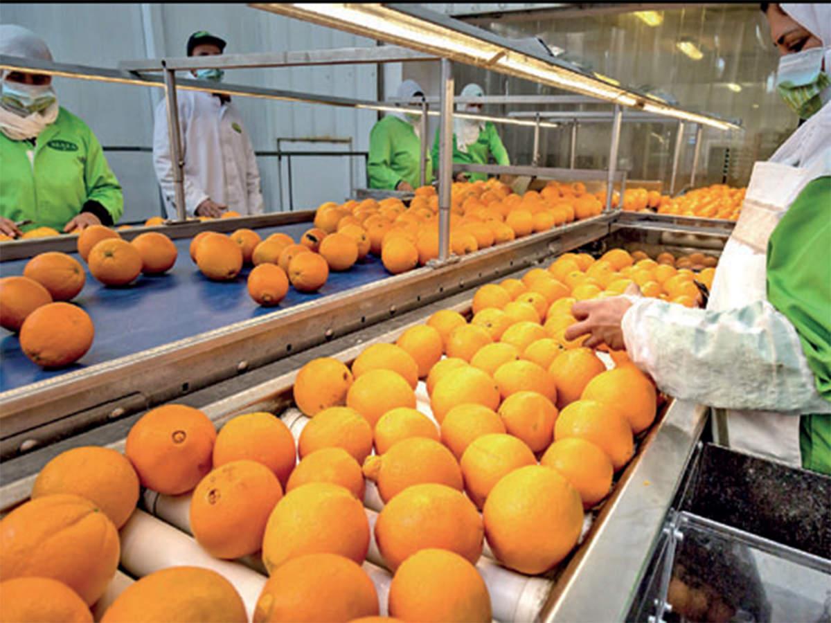 Fake News Buster: Vitamin c, Zinc won't help - Bangalore Mirror