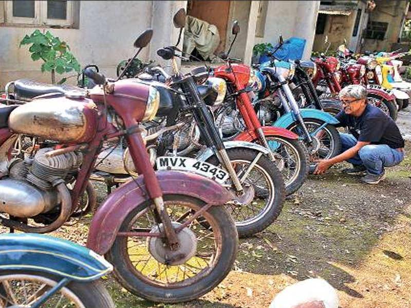 Rose Glen North Dakota ⁓ Try These Olx India Pune Bikes