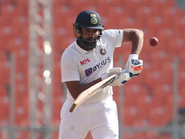 , EXCLUSIVE: Rishabh Pant will be a real threat for New Zealand in the WTC final: Peter Fulton   Cricket News – Times of India,