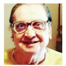Vasant Sarwate (1927- 2016) - A legend among the city's cartoonists