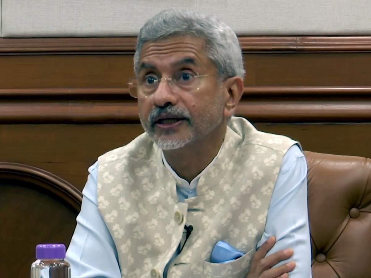 India welcomes full normalisation of UAE-Israel ties