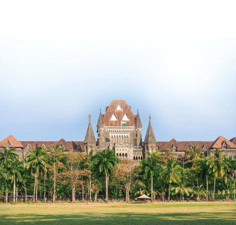 Maharashtra: As Covid cases spike in state jails, HC on its own initiates PIL