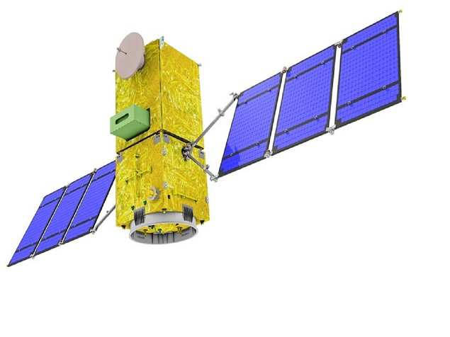 Isro will launch Brazil's Amazonia-1, 20 satellites on February 28; will be NSIL's first full trade mission, IN-SPACe | India News