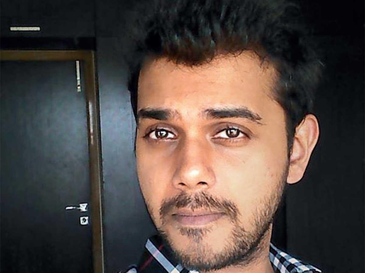 Forex india agent